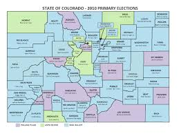 Colorado County Map by Organizing For America Can You Support Senator Bennet In The