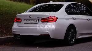 bmw 320d m sport price bmw 320d m sport price auto cars auto cars