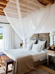home interiors consultant weekend escape a finca style home on ibiza style files