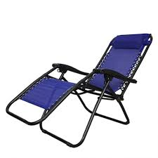 Patio Chair Recliner Best Reclining Patio Chairs In Chair Outside Recliner Price