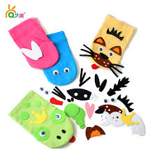 china finger puppet china finger puppet shopping guide at alibaba com