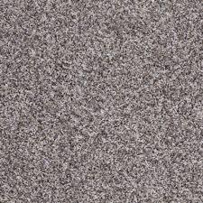 Mohawk Carpet Samples Shaw Carpet Samples Photo U2014 Interior Home Design Shaw Carpet Samples