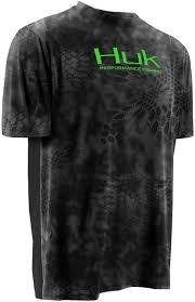 amazon columbia jackets black friday huk fishing apparel u0026 gear u0027s sporting goods
