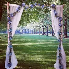 wedding arch kijiji wedding arch kijiji in ontario buy sell save with canada s