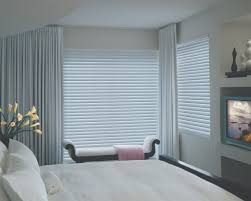 jabot window coverings u0026 interiors our work
