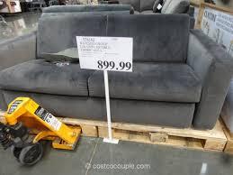 costco sleeper sofa natuzzi group lia convertible sofa