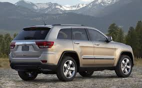 recall on 2011 jeep grand recall 2011 jeep grand dodge durango fuel relay