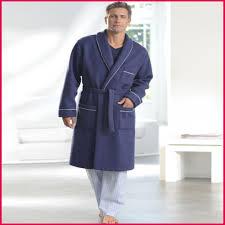 robe de chambre homme grande taille le plus robe de chambre homme academiaghcr