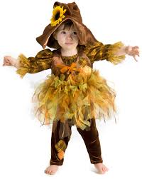 halloween costumes 18 months imagen de maquillaje para espantapajaros disfraz buscar con
