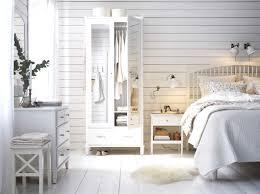 Deko F Schlafzimmer Kommode Schlafzimmer Ideen U0026 Inspiration Ikea Deko Ikea Haus