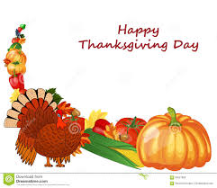 thanksgiving day design stock vector image of november 60021696