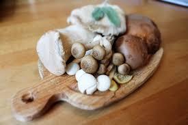 cuisiner chez soi et vendre ses plats cultiver des chignons chez soi le magazine de prêt à pousser
