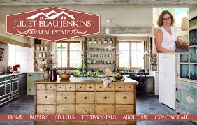 Jenkins Table L Juliet Jenkins Real Estate Serving Boston And Suburbs