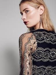 50 best up all night images on pinterest free people clothing