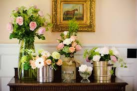 wedding flowers diy diy flowers for wedding wedding corners