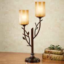 bronze uplight table lamp best inspiration for table lamp