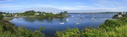 Holiday Cottages Cork Ireland by Holiday Cottages To Rent For Holidays In County Cork Ireland