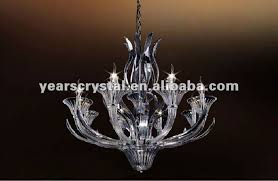 Metal Chandelier Frame Crystal Chandelier Frames Crystal Chandelier Frames Suppliers And