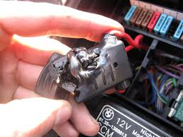 bmw e34 fuse box immobilizer problem i think e archive bmw e
