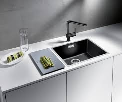 blanco sink accessories australia sinks and faucets gallery