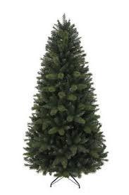 7 allegheny tree at menards holidays