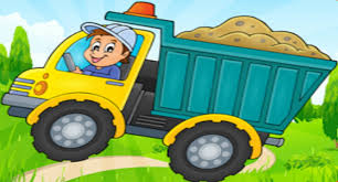 pictures of trucks for kids group 67