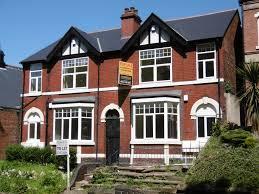 properties for sale in rotherham herringthorpe avenue rotherham