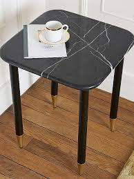 canap la redoute canape la redoute am pm beautiful table bout de canape trendy table