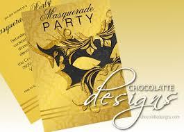 masquerade wedding invitations masquerade party wedding invitation