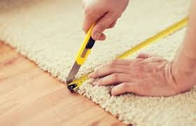 Dallas Carpet Repair Clean Master Carpet Cleaning In Dallas Tx And Fort Worth Tx