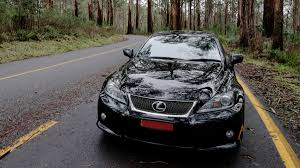 buy lexus perth anyone wanting to sell there lexus isf i u0027m ready to buy lexus