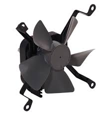 fireplace fans and blowers binhminh decoration