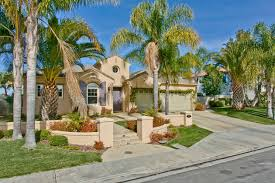 Scripps Ranch Floor Plans 12446 Figtree Street The Arbors Scripps Ranch San Diego Ca