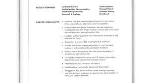 memorable best written resumes samples tags resume writer online