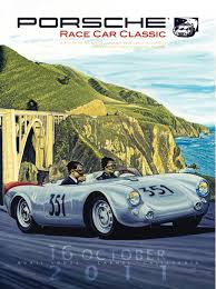 porsche racing poster images of porsche race racing poster sc