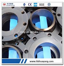 Pvc Pipe Floor Flange by Rtj Pipe Flange Rtj Pipe Flange Suppliers And Manufacturers At