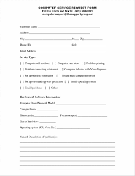 software contract template with contract for cleaning create doc