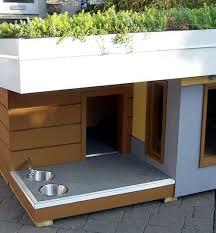 cool dog houses cool dog houses doghousesandkennels pinteres