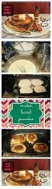 59 best crackle barrel copycat images on pinterest barrels