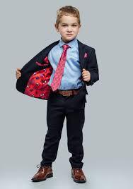 secret identity spider man suit for boys