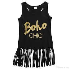 Cheap Boho Clothes Online Boho Kids Clothes Online Boho Kids Clothes For Sale