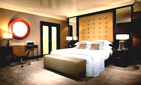 Custom  Bedroom Designs India Decorating Design Of Bedroom - Interior design for indian homes