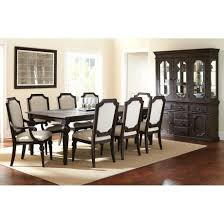 dining table set 9 piece images dining table ideas