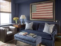 American Flag Living Room by 27 Best Framed Vintage American Flags Images On Pinterest