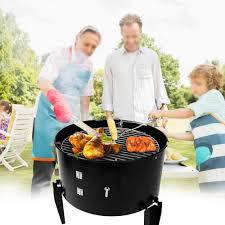 online get cheap backyard bbq grills aliexpress com alibaba group