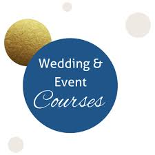 australian academy of wedding and event planning online learning