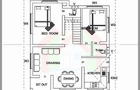 square foot house plans with loft beautiful plan 100 000 25 45 modern house plans 1100 square foot plan open ranch style small