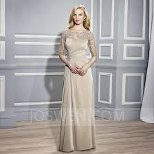 Occasion Dresses For Weddings Joswen Dresses For Weddings And Special Occasions Mermaid Scoop