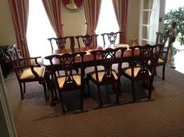 Antique Reproduction Dining Chairs Reproduction Antique Dining Table And Chairs Antique Reproduction