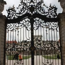 sidco ornamental iron supply pomona ca 1242 e mission blvd